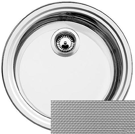 Распродажа кухонь в салонах MIXX : каталог недорогих