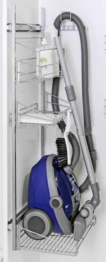 Наполнение шкафов, гардеробных pelly - система выдвижная для.
